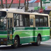 秋田 800