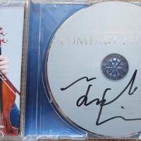バイオリン&ビオラ リサイタル
