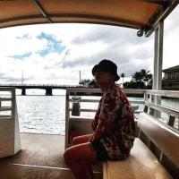 BIGBANG ジヨンくん@Hawaii Part3