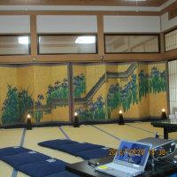 綴TSUZURI文化財未来継承プロジェクト