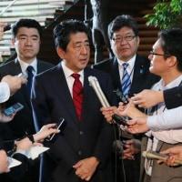 懲りない面々の北朝鮮がまた弾道ミサイルを世界の非難を無視して発射、日米の冷静さも限界!!