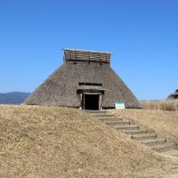 吉野ヶ里歴史公園