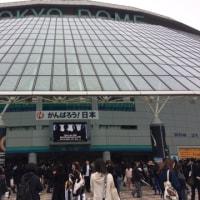 L'Arc~en~Ciel 25th L'Anniversary LIVE