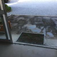 なぜ玄関の掃除をするのか