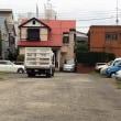 北海道ツーリングの始まりの始まり(v^^)