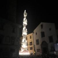 『ばらの聖女 ヴィテルボの聖ローザ』企画:デルコル神父、文:江藤きみえ 18