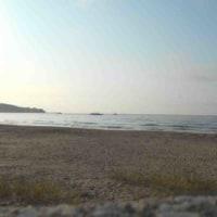 5月30日御宿海岸