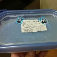 発酵食品(≧∇≦)