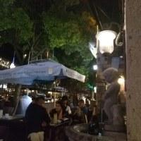 ♪♪ Belgische Brasserie(虹梅老外街)