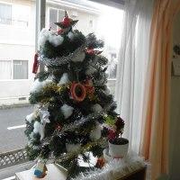 さくらのクリスマス
