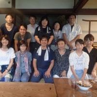 木村紀夫さんお話会in東京 4回目・5回目の報告