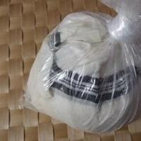 簡単冷蔵発酵でゆっくりパン作り