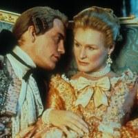 映画 危険な関係(1988) 貴族の気分が味わえます
