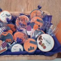 Stampin' UP part12