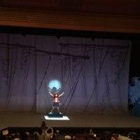 ワンピース歌舞伎!