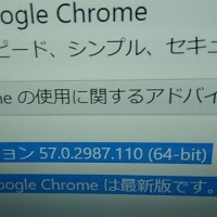 2017.03.17 Google Chrome 最新版 57.0.2987.110