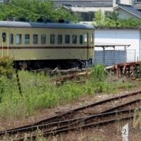 九州満喫きっぷ利用  ~平成筑豊鉄道~