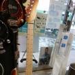 SAITOギター