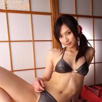 石井香織(Kaori Ishii)20連発@Tumblrピックアップ⑨