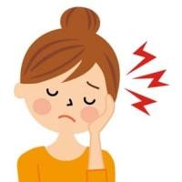ストレートネックという言葉と状態、症状を診断する方法をご存知でしょうか?