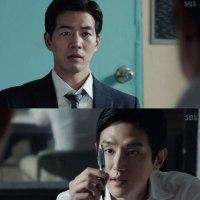 「耳打ち」恥知らずクォン・ユル、殺人容疑否認