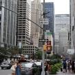 ニューヨークぶらぶら歩き 4
