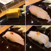 米所は寿司処