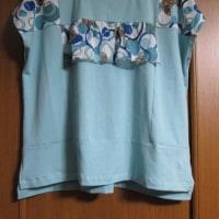 Tシャツー3