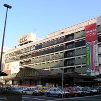 「あさかぜ」「さくら」廃止まで2週間 殺伐とする横浜駅