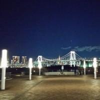 関東で1月最高気温更新