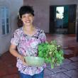 彼女を探して―現代ベトナムと女性移住家事労働者  新宿 PlaceM