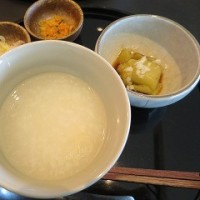 2017JAL修行第4弾(バンコク)往路編その2