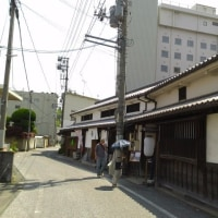 倉敷ぷちニュース・その70(GW突入です!)