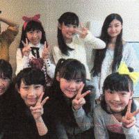 HBCラジオ「Hello!to meet you!」第15回 前編 (1/8)