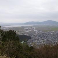 近江八幡 2