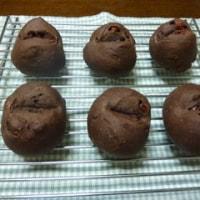 おうちパン屋さんーぷちぱん(ホシノ)