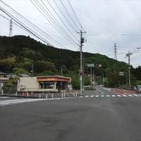 物見山・定峰・白石峠を攻める!