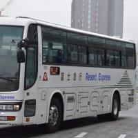 フジ T8601