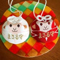 「日枝神社」&「明治神宮」