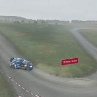 DiRT Rally デルタデイリー(VW Polo イギリス)