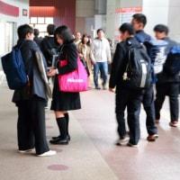 金沢駅東口 地元の人も知らない見どころ