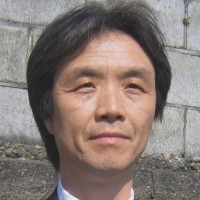 【みんな生きている】蓮池 薫さん/THK