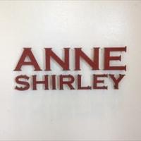 ANNE SHIRLEYで演奏「シュークリーム」石橋真弓(Vo)マイルストン石橋(Gt)