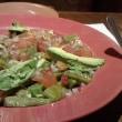 メキシコだから、メキシコ料理。Santa Barbara(サンタ・バルバラ)