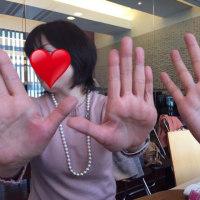 水谷先生・指の講座(2017年3月)