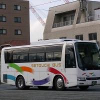市内電車&バスあれこれ(1月22日)