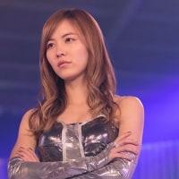 AKB48 『豆腐プロレス』第22話 170617!