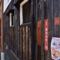 富田林・寺内町の雛めぐり・・・2