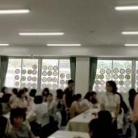 PTA文化講座