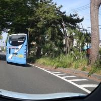 『三便』 路線バスの旅